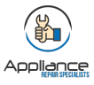 appliance repairs lemon grove, ca
