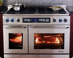 Oven Repair Lemon Grove