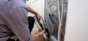 Washing Machine Repair Lemon Grove