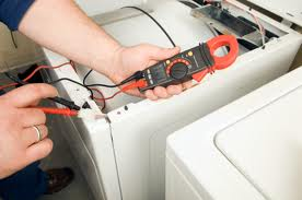 Dryer Repair Lemon Grove