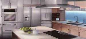 Kitchen Appliances Repair Lemon Grove
