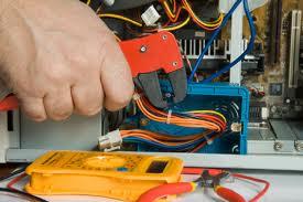 Appliance Technician Lemon Grove