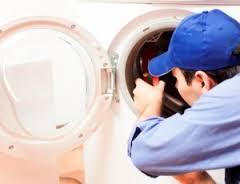 Washing Machine Technician Lemon Grove